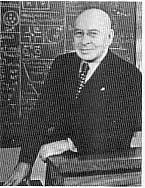 アルフレッド・コージブスキー